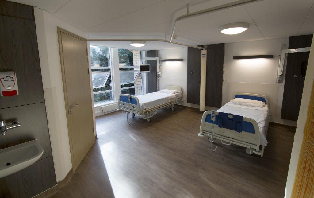 LiP Medical Firenze Unit 3