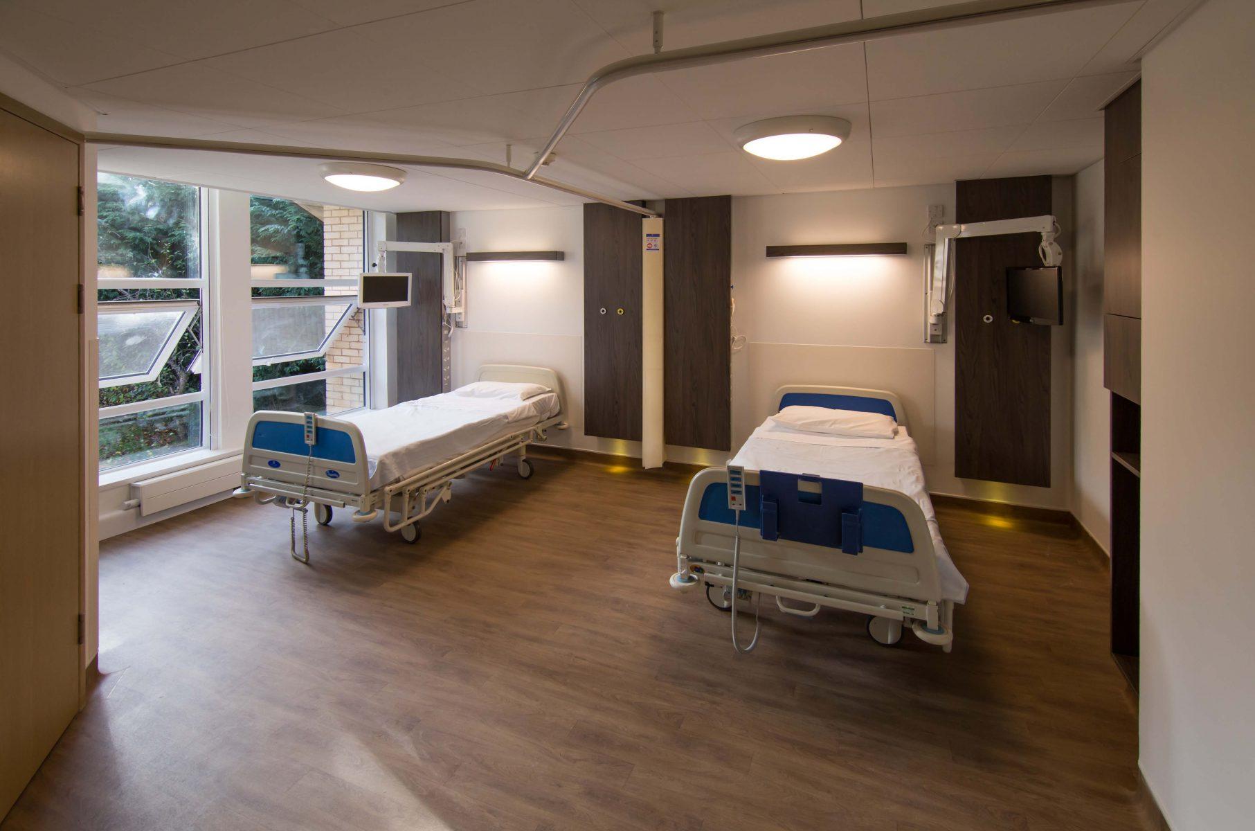 LiP Medical Firenze Unit 2