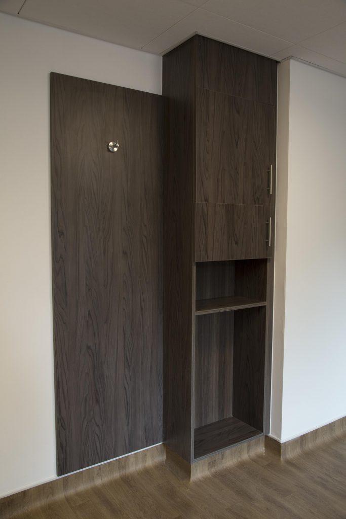 LiP Medical Furniture 2