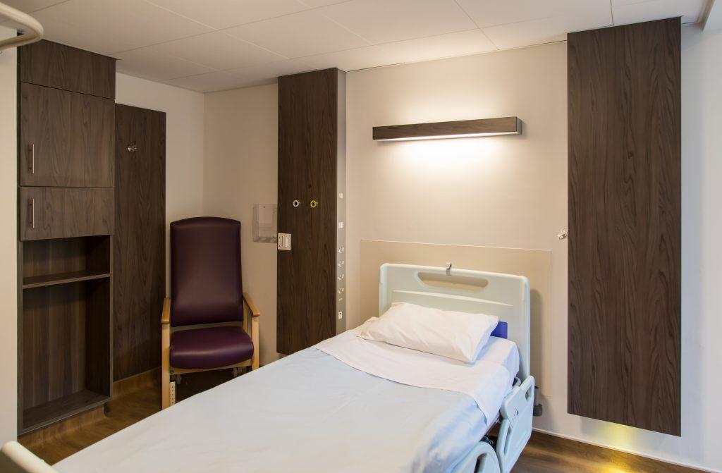 LiP Medical Furniture 1