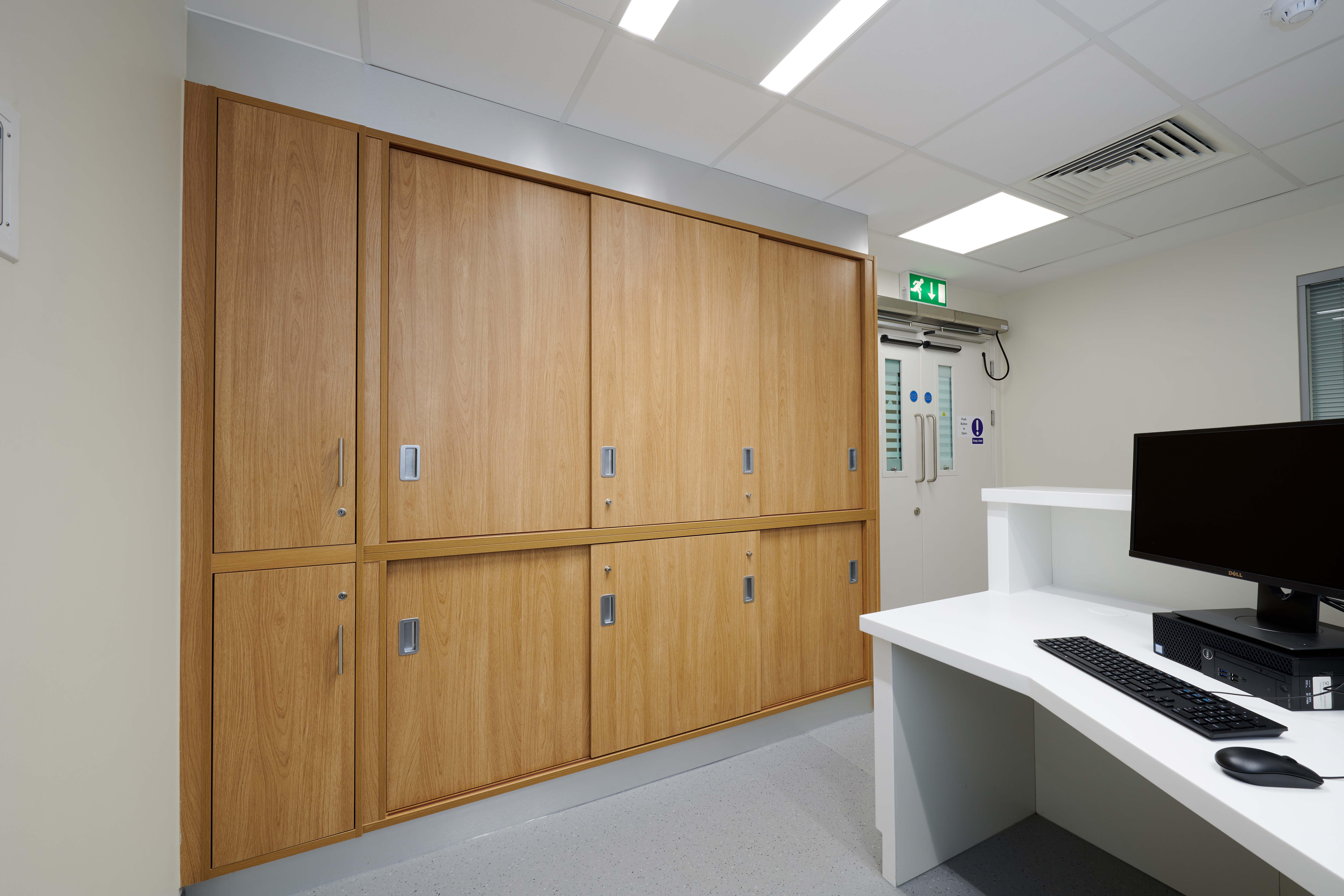 LiP Medical Furniture 5