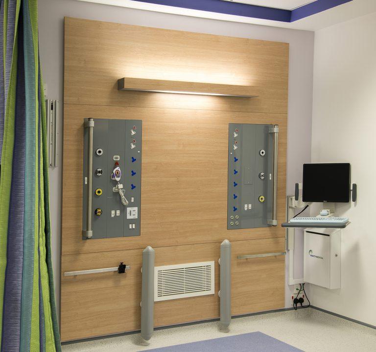 LiP Medical Milan Panel